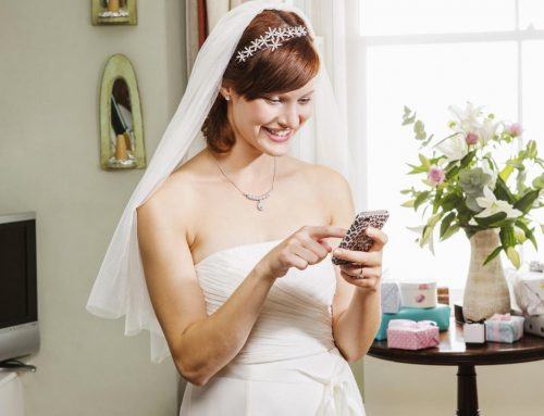 Conheça 12 APPs poderosos que ajudam na organização de casamentos