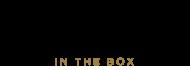 Yotedy Logo
